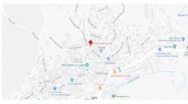 Suelo en venta en Suelo en Tielmes, Madrid, 90.000 €, 299 m2