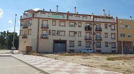 Local en venta en Local en Bailén, Jaén, 121.500 €, 242 m2
