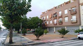 Piso en venta en Piso en Atarfe, Granada, 75.000 €, 2 habitaciones, 1 baño, 79 m2