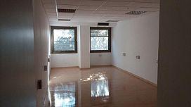 Oficina en venta en Oficina en Sevilla, Sevilla, 536.300 €, 390 m2