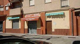 Local en venta en Local en Utrera, Sevilla, 91.400 €, 136 m2