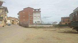 Suelo en venta en Madrigal de la Vera, Madrigal de la Vera, Cáceres, Calle Puente Romano, 51.000 €, 283 m2
