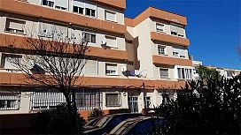 Piso en venta en Chiclana de la Frontera, Cádiz, Barrio San Carlos, 56.700 €, 3 habitaciones, 1 baño, 96 m2