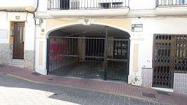 Casa en venta en San García, Algeciras, Cádiz, Calle Teniente Miranda, 34.300 €, 3 habitaciones, 95 m2
