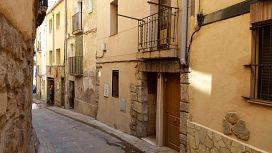 Piso en venta en Viserta, Monistrol de Montserrat, Barcelona, Calle Puig, 49.900 €, 1 habitación, 41 m2