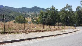 Suelo en venta en Suelo en Cortes de la Frontera, Málaga, 546.000 €, 8942 m2