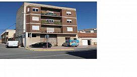 Piso en venta en Piso en Catral, Alicante, 57.100 €, 3 habitaciones, 1 baño, 121 m2