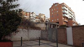 Suelo en venta en Suelo en Manresa, Barcelona, 240.000 €, 1101 m2