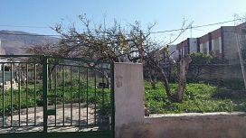 Suelo en venta en Suelo en Dalías, Almería, 90.200 €, 469 m2