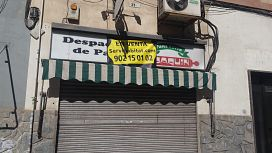 Local en venta en Local en Elche/elx, Alicante, 50.500 €, 99 m2