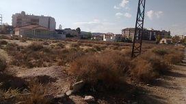 Suelo en venta en Suelo en Jumilla, Murcia, 41.000 €, 2837 m2