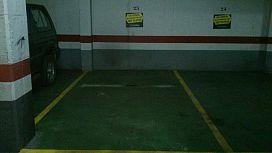Parking en venta en Parking en Sevilla, Sevilla, 36.933 €, 26 m2