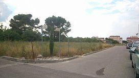 Suelo en venta en Suelo en Santa Bàrbara, Tarragona, 81.000 €, 1586 m2