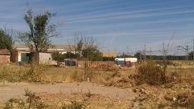 Suelo en venta en Suelo en Yunquera de Henares, Guadalajara, 63.500 €, 3781 m2
