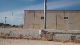 Suelo en venta en Suelo en Murcia, Murcia, 432.500 €, 4506 m2