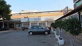 Local en venta en Local en Águilas, Murcia, 66.500 €, 57 m2