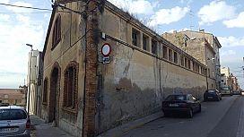 Suelo en venta en Suelo en L` Arboç, Tarragona, 122.500 €, 400 m2
