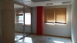 Oficina en venta en Oficina en Sevilla, Sevilla, 67.800 €, 88 m2