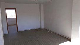 Casa en venta en Casa en Santa Fe, Granada, 50.200 €, 150 m2