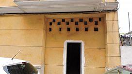 Local en venta en Local en Carcaixent, Valencia, 58.800 €, 191 m2