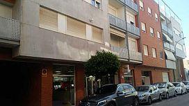 Piso en venta en Benicarló, Castellón, Calle de la Sequieta, 55.500 €, 1 baño, 61 m2