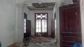 Piso en venta en Fartàritx, Manacor, Baleares, Calle Rei, 156.500 €, 7 habitaciones, 1 baño, 278 m2