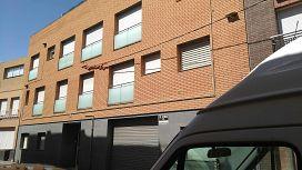 Piso en venta en Santa Margarida de Montbui - Sant Maure, Santa Margarida de Montbui, Barcelona, Travesía Pont, 89.000 €, 3 habitaciones, 2 baños, 98 m2