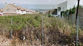 Piso en venta en Piso en Algeciras, Cádiz, 180.000 €, 1 baño, 1391 m2