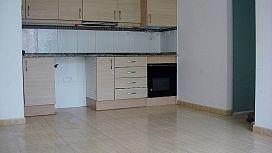 Piso en venta en Piso en Benicarló, Castellón, 39.000 €, 1 habitación, 1 baño, 40 m2