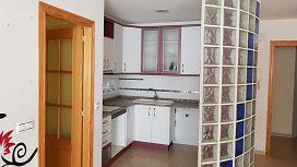 Piso en venta en Piso en Sant Joan de Moró, Castellón, 47.500 €, 3 habitaciones, 1 baño, 109 m2