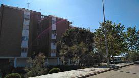 Piso en venta en Piso en Alcázar de San Juan, Ciudad Real, 49.700 €, 3 habitaciones, 1 baño, 139 m2