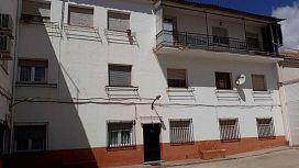 Piso en venta en Piso en Alcázar de San Juan, Ciudad Real, 29.400 €, 3 habitaciones, 1 baño, 115 m2