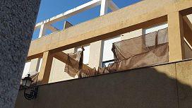 Piso en venta en Láchar, Láchar, Granada, Calle Murcia, 45.000 €, 2 habitaciones, 3 baños, 70 m2