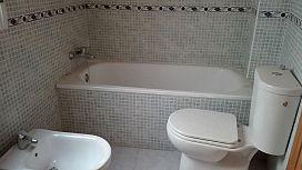 Piso en venta en Piso en la Gabias, Granada, 52.300 €, 2 habitaciones, 1 baño, 84 m2