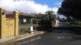Suelo en venta en Suelo en Lepe, Huelva, 87.000 €, 776 m2
