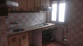 Piso en venta en Piso en Castañares de Rioja, La Rioja, 52.700 €, 2 habitaciones, 4 baños, 98 m2