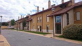Piso en venta en Piso en Sojuela, La Rioja, 75.000 €, 3 habitaciones, 1 baño, 120 m2, Garaje