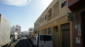 Local en venta en Local en Puerto del Rosario, Las Palmas, 140.000 €, 242 m2