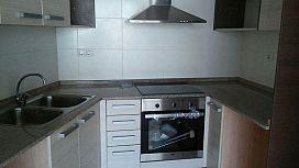 Piso en venta en Piso en Bellcaire D`urgell, Lleida, 72.200 €, 3 habitaciones, 2 baños, 92 m2