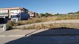 Suelo en venta en Suelo en Almacelles, Lleida, 235.412 €, 1385 m2