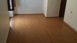 Piso en venta en Piso en Cehegín, Murcia, 26.000 €, 3 habitaciones, 2 baños, 38 m2
