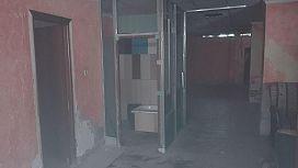 Local en venta en Local en Murcia, Murcia, 28.675 €, 85 m2