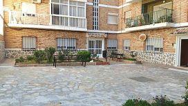 Piso en venta en Piso en Cartagena, Murcia, 39.000 €, 3 habitaciones, 1 baño, 89 m2