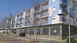 Piso en venta en Piso en Fuente Álamo de Murcia, Murcia, 50.400 €, 3 habitaciones, 2 baños, 126 m2