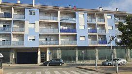Piso en venta en Fuente Álamo de Murcia, Murcia, Calle Ronda Levante, 62.000 €, 3 habitaciones, 2 baños, 135 m2