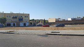 Suelo en venta en Suelo en Marchena, Sevilla, 350.000 €, 6122 m2