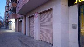 Local en venta en Local en Vila-seca, Tarragona, 80.938 €, 58 m2