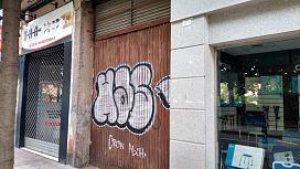Local en venta en La Estrella, Logroño, La Rioja, Calle Avenida de la Paz, 69.000 €, 191 m2