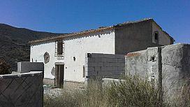 Casa en venta en Albox, Almería, Calle Rambla la Higuera,, 40.500 €, 4 habitaciones, 1 baño, 203 m2