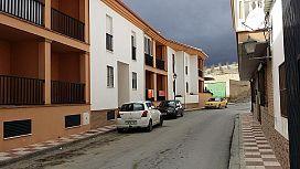 Piso en venta en La Malahá, la Malahá, Granada, Calle Santa Paula, 37.200 €, 2 habitaciones, 1 baño, 74 m2